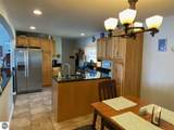 492 West Silver Lake Road - Photo 21