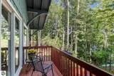 5623 Trager Road - Photo 9