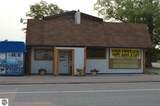 4262 Abbe Road - Photo 1