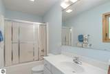 6739 Forest Lake Drive - Photo 18