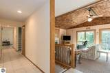 6739 Forest Lake Drive - Photo 20