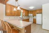 6739 Forest Lake Drive - Photo 21