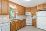 6739 Forest Lake Drive - Photo 22