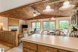 6739 Forest Lake Drive - Photo 23