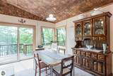 6739 Forest Lake Drive - Photo 24