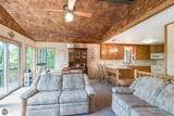 6739 Forest Lake Drive - Photo 25