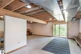 6739 Forest Lake Drive - Photo 27