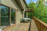 6739 Forest Lake Drive - Photo 31