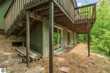 6739 Forest Lake Drive - Photo 33