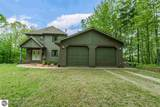 6739 Forest Lake Drive - Photo 37
