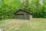 6739 Forest Lake Drive - Photo 39