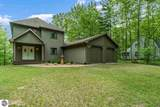 6739 Forest Lake Drive - Photo 44