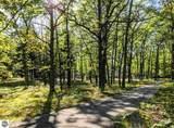 240 Dubonnet Trail - Photo 4