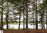 240 Dubonnet Trail - Photo 7