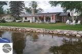 10790 Blue Lake Drive - Photo 1