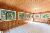 7850 Windoga Lake Drive - Photo 10