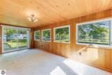 7850 Windoga Lake Drive - Photo 11