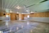 7850 Windoga Lake Drive - Photo 20