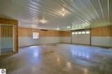7850 Windoga Lake Drive - Photo 21