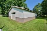 7850 Windoga Lake Drive - Photo 26