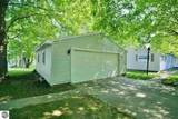 7850 Windoga Lake Drive - Photo 29