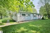 7850 Windoga Lake Drive - Photo 31