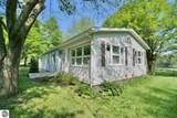 7850 Windoga Lake Drive - Photo 33
