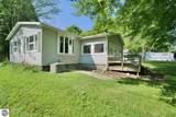 7850 Windoga Lake Drive - Photo 34