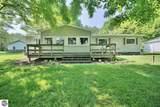 7850 Windoga Lake Drive - Photo 35