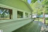 7850 Windoga Lake Drive - Photo 36