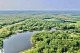 7850 Windoga Lake Drive - Photo 40