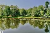 7850 Windoga Lake Drive - Photo 41