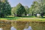 7850 Windoga Lake Drive - Photo 42