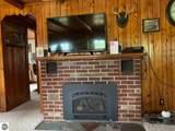 359 Houghton Lake Drive - Photo 10