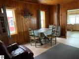 359 Houghton Lake Drive - Photo 14