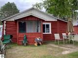 359 Houghton Lake Drive - Photo 18