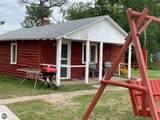 359 Houghton Lake Drive - Photo 20