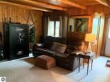 359 Houghton Lake Drive - Photo 8