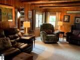359 Houghton Lake Drive - Photo 9