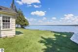 12161 Torch Lake Drive - Photo 15