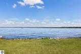 12161 Torch Lake Drive - Photo 18