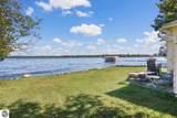12161 Torch Lake Drive - Photo 19