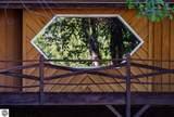 11960 Torch Lake Drive - Photo 9