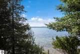 8498 Torch Lake Drive, Se - Photo 15