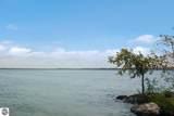 8498 Torch Lake Drive, Se - Photo 16