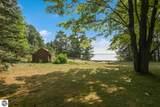 8498 Torch Lake Drive, Se - Photo 17