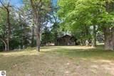 8498 Torch Lake Drive, Se - Photo 20