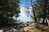 8498 Torch Lake Drive, Se - Photo 21