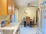 11262 Lakeshore Drive - Photo 11