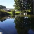 11262 Lakeshore Drive - Photo 2